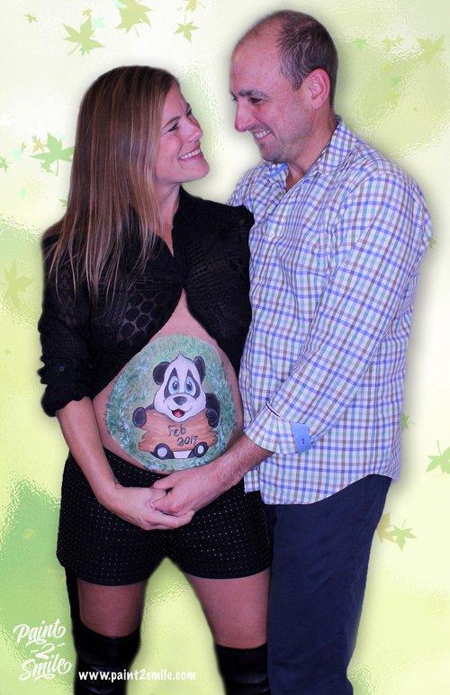 maternity+photo+panda.jpg