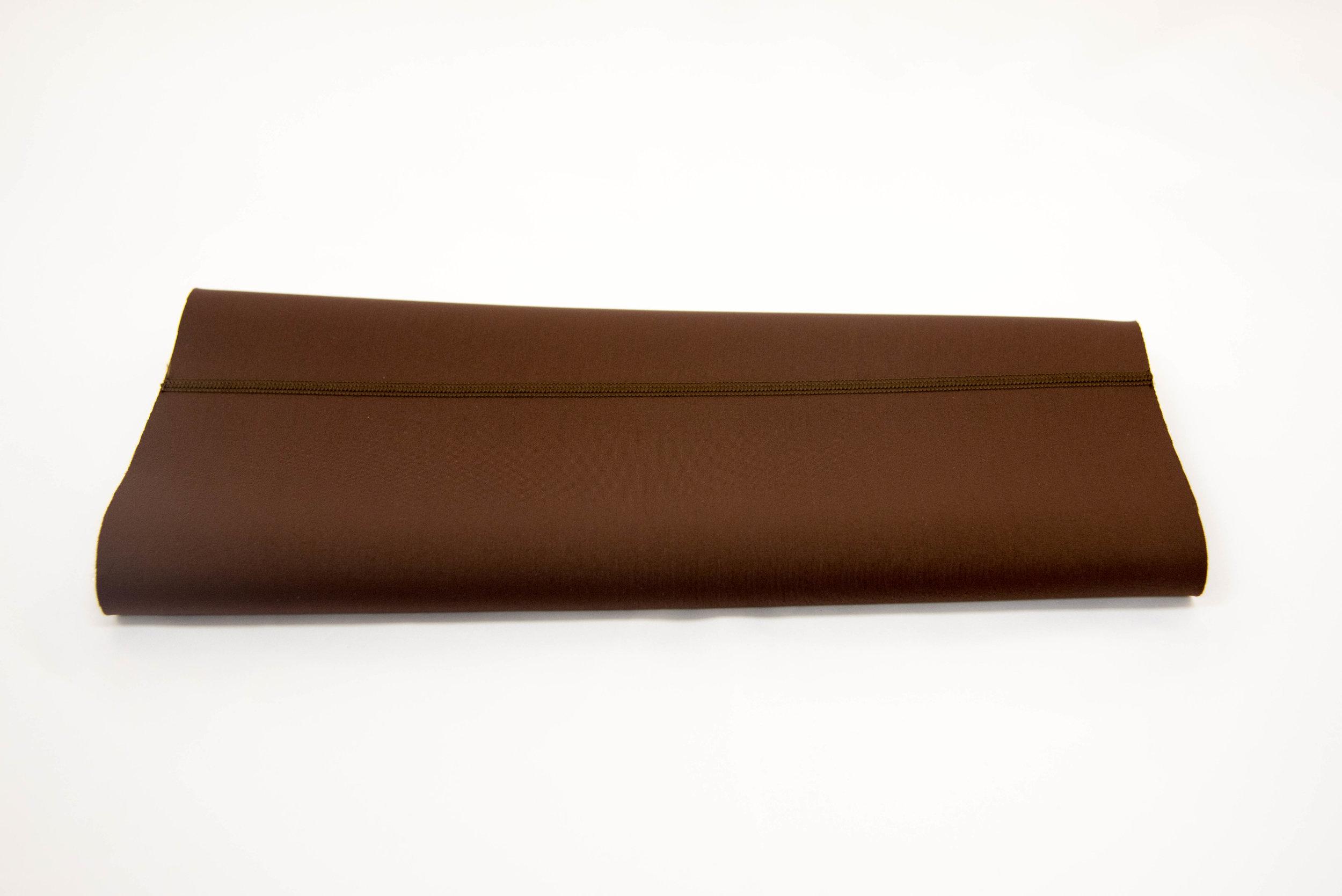Prime Sleeve-10.jpg