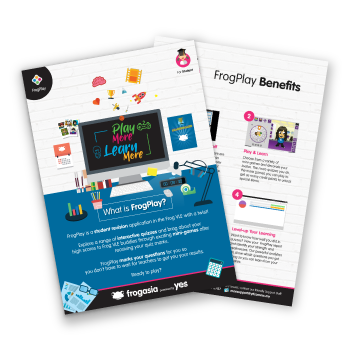 [FrogPlay] Student Flyer_17 Feb17-06.png