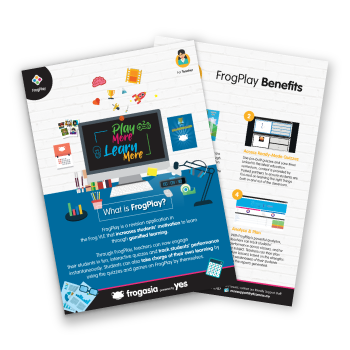 [FrogPlay] Student Flyer_17 Feb17-08.png