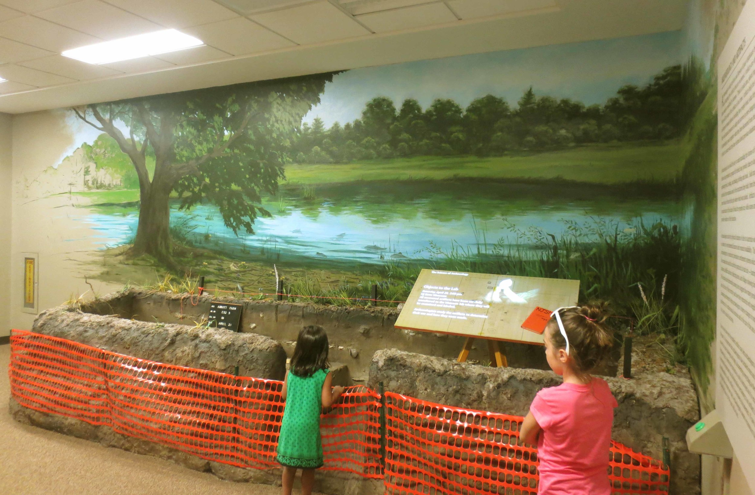 mural4.jpg