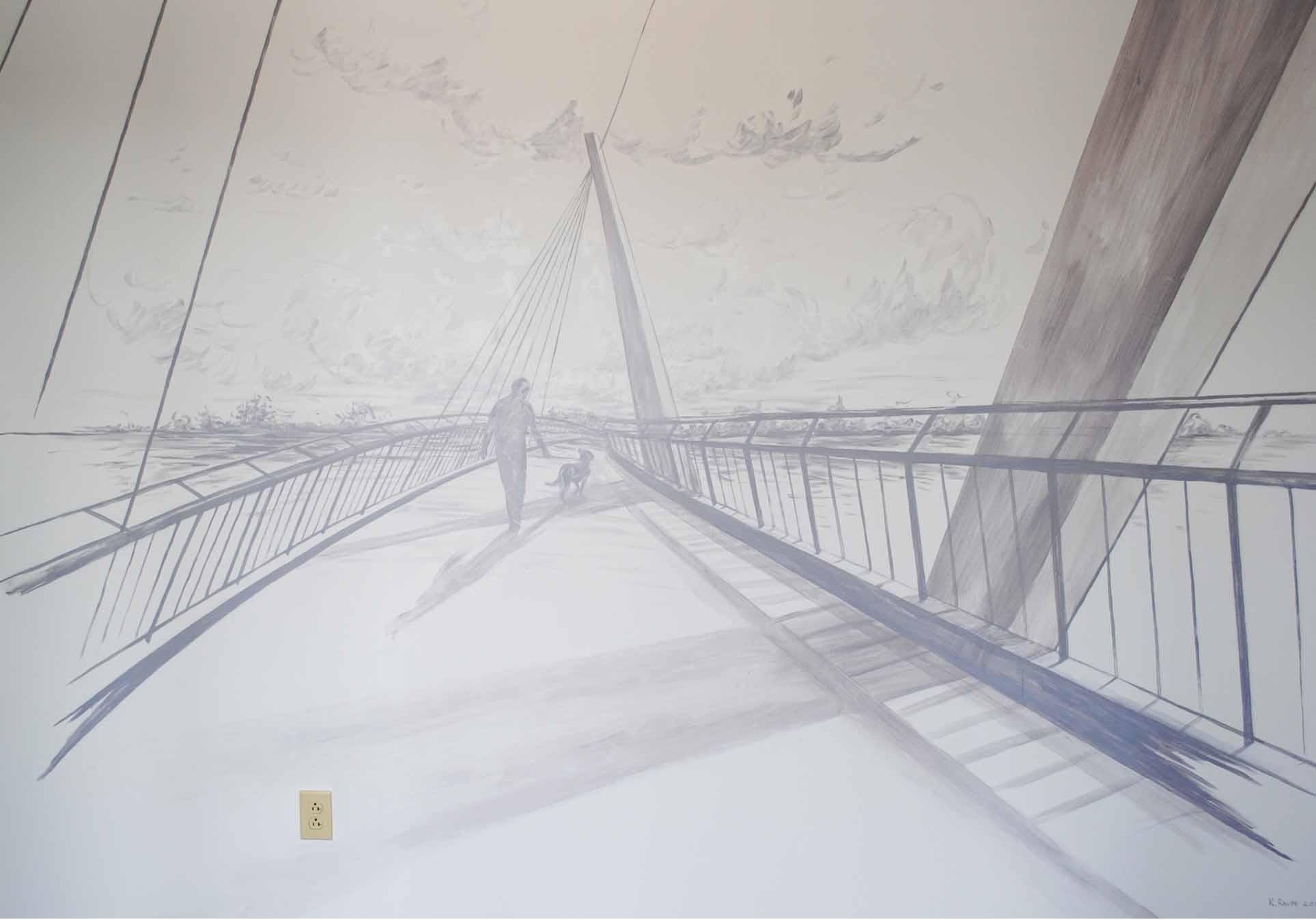 Eurika Skyway Mural crop.jpg