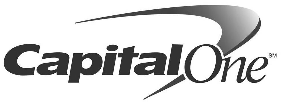 Capital-One-Financial-Corp..jpg