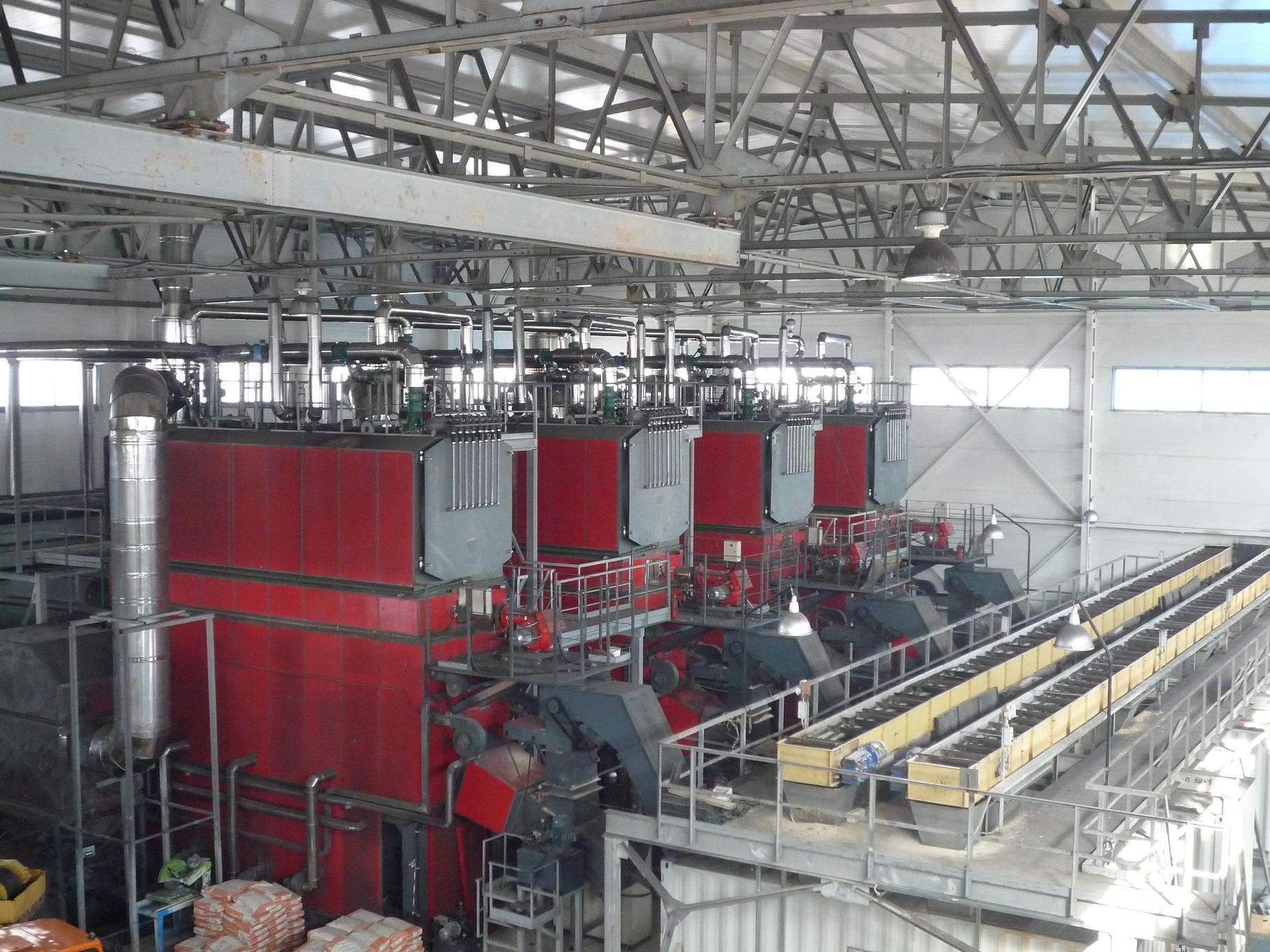 2mwe biomass plant.jpg