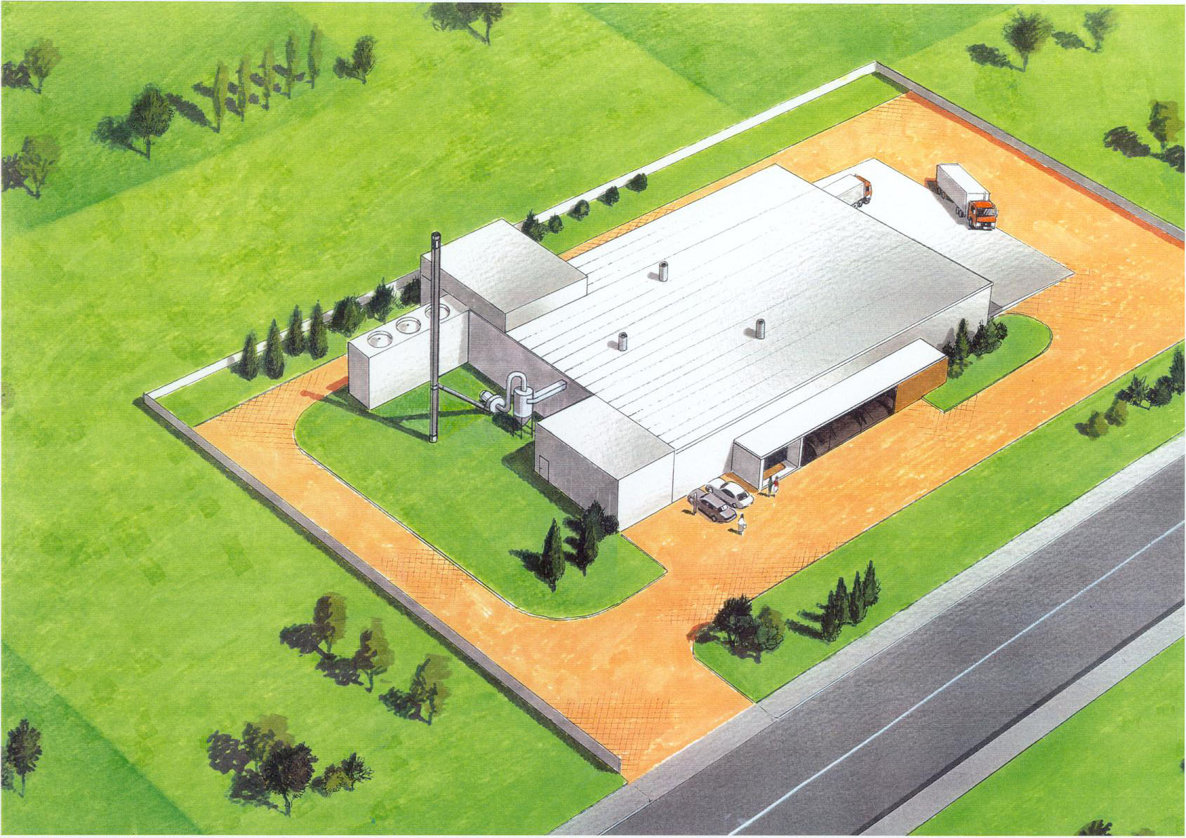 Process sorting and biomass power plant.jpg