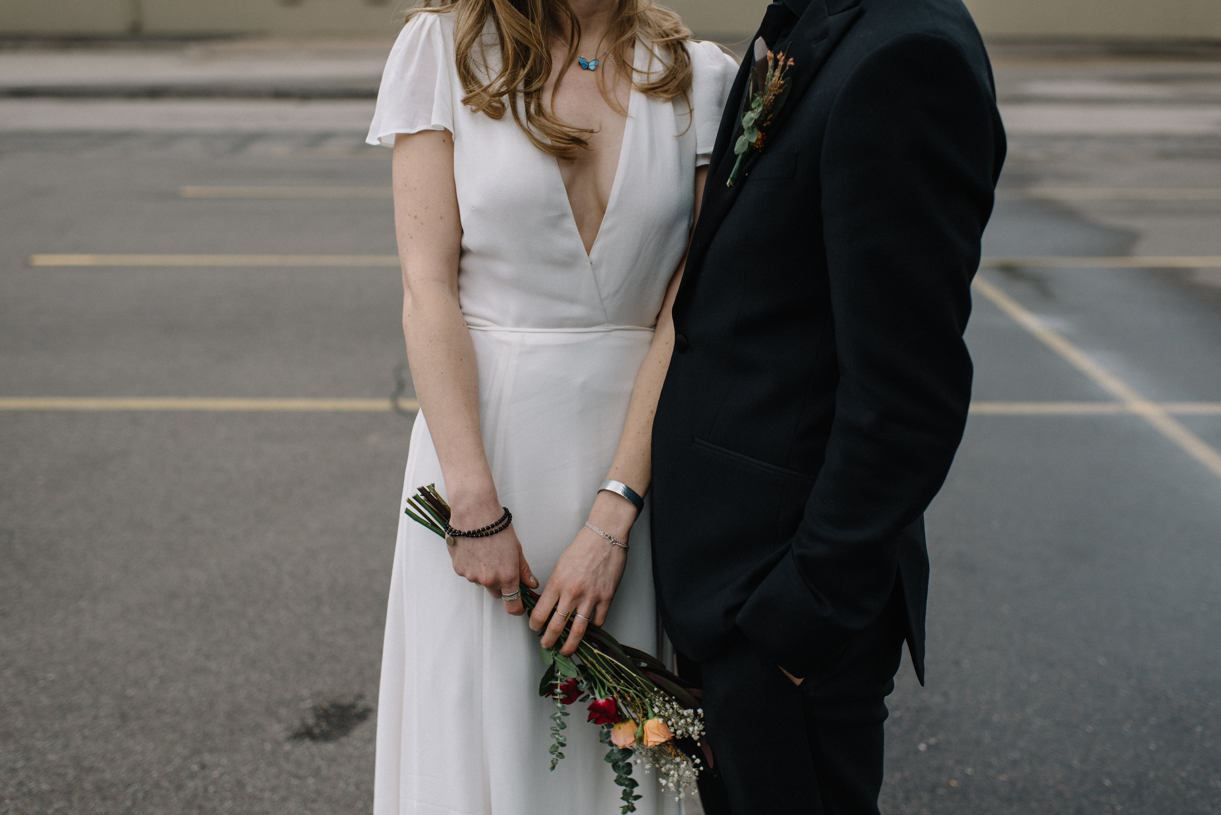 NOW BOOKING - WEDDINGS 2019/2020