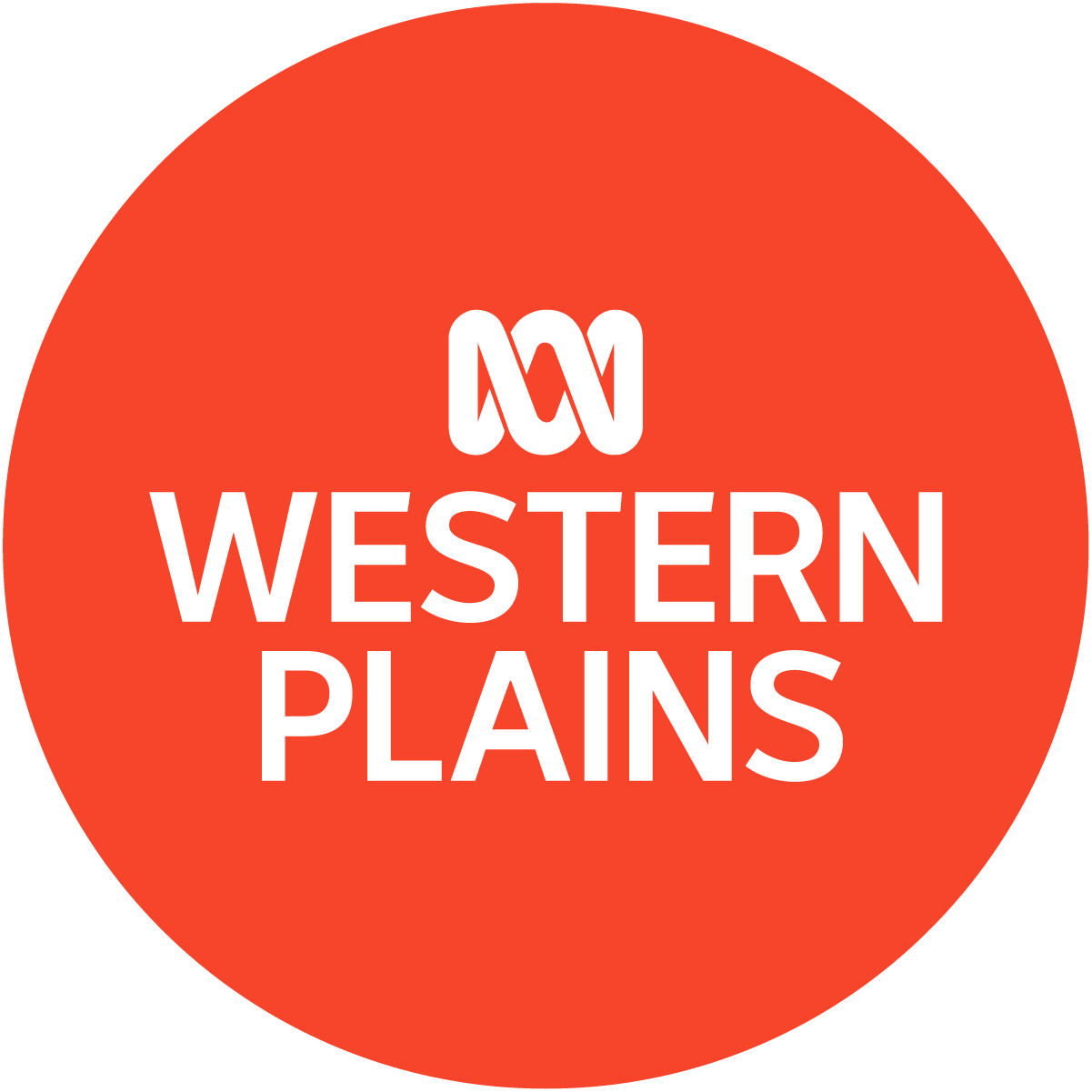 NSW_04-WesternPlains_red_1200px (1).png