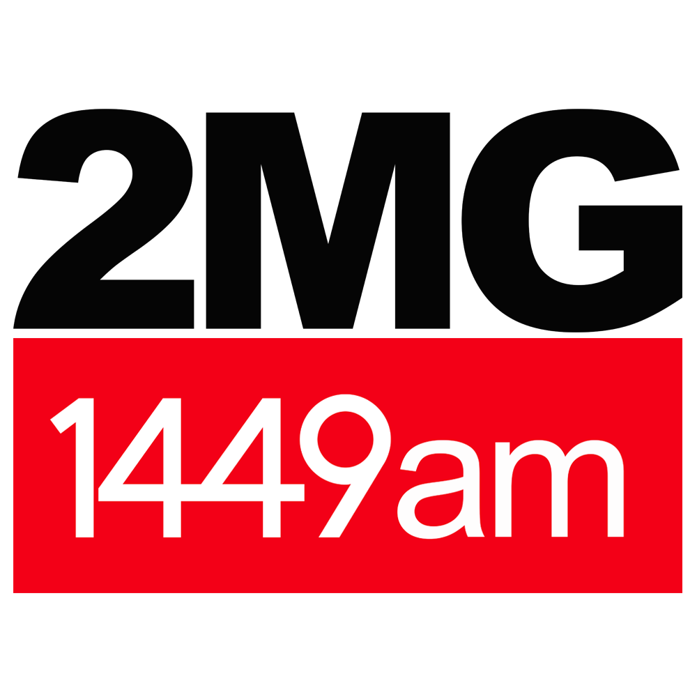 2MG - 2014 LOGO - SOCIAL SQUARE IMAGE - WHT BKGRD.png