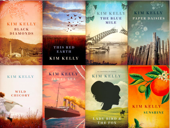 Kim Kelly books.png