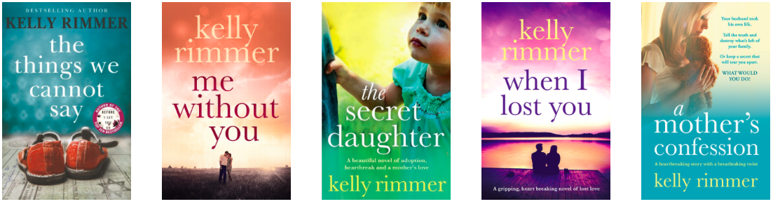 Kelly Rimmer books.png
