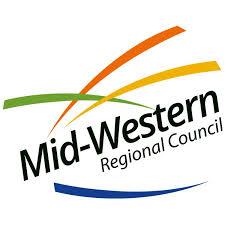MWRC logo.jpg