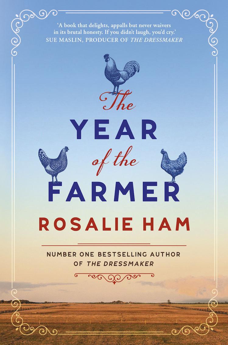The Year of the Farmer COVER.jpg