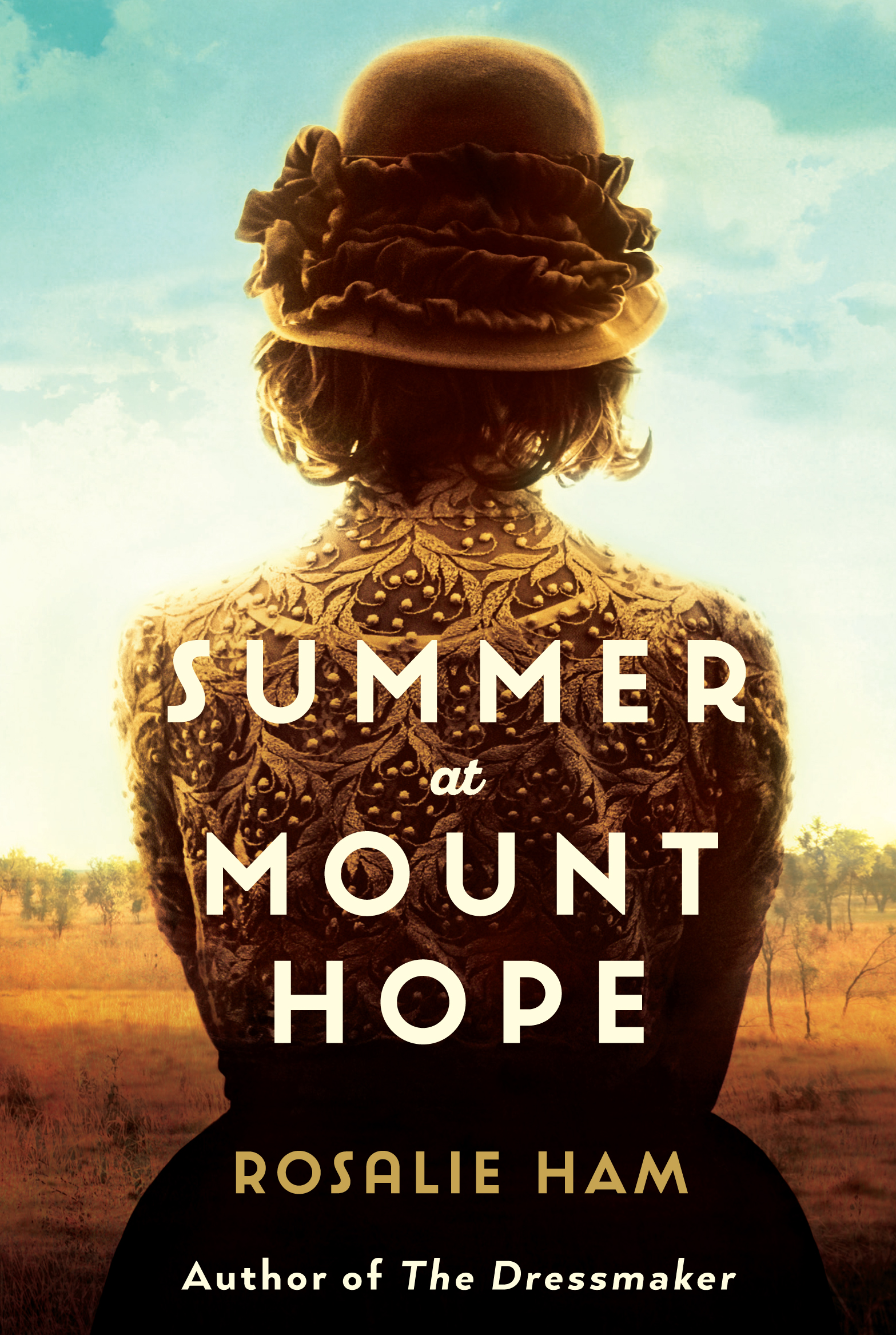 Summer at Mount Hope COVER.jpg