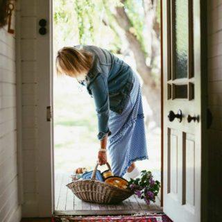 Sophie Hansen Basket shot.jpg