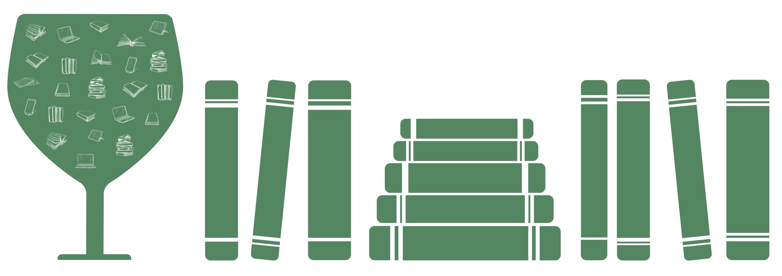 MRF banner - draft 2.jpg