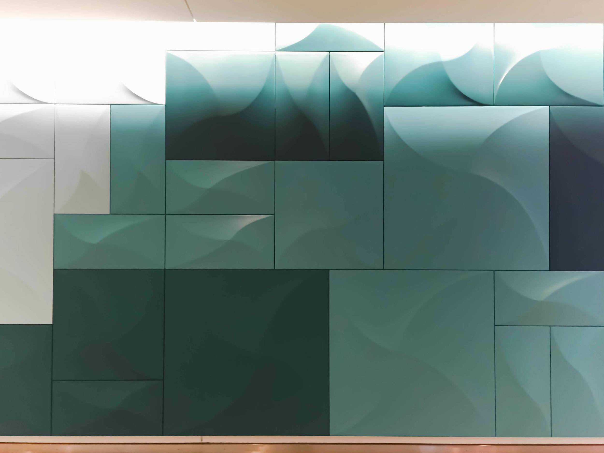Water Wall1.jpg