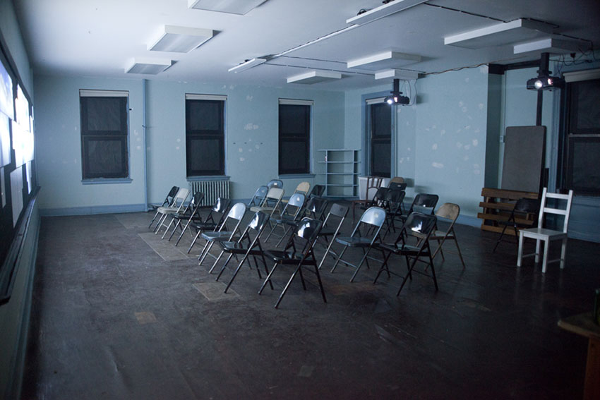 GhostSchool_NYC_2013.jpg