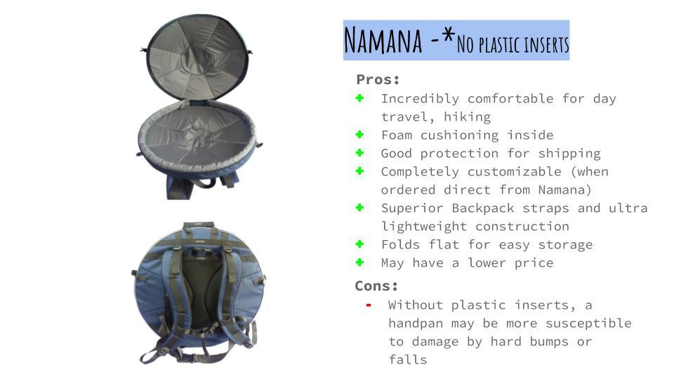 Namana_pros_cons.jpg