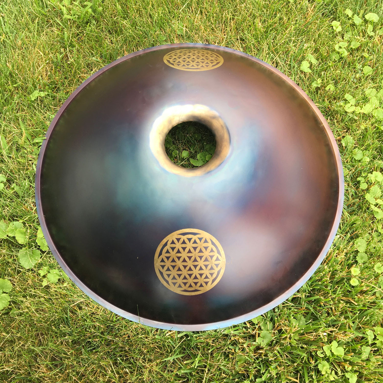 flower-of-life-handpan-art.jpg