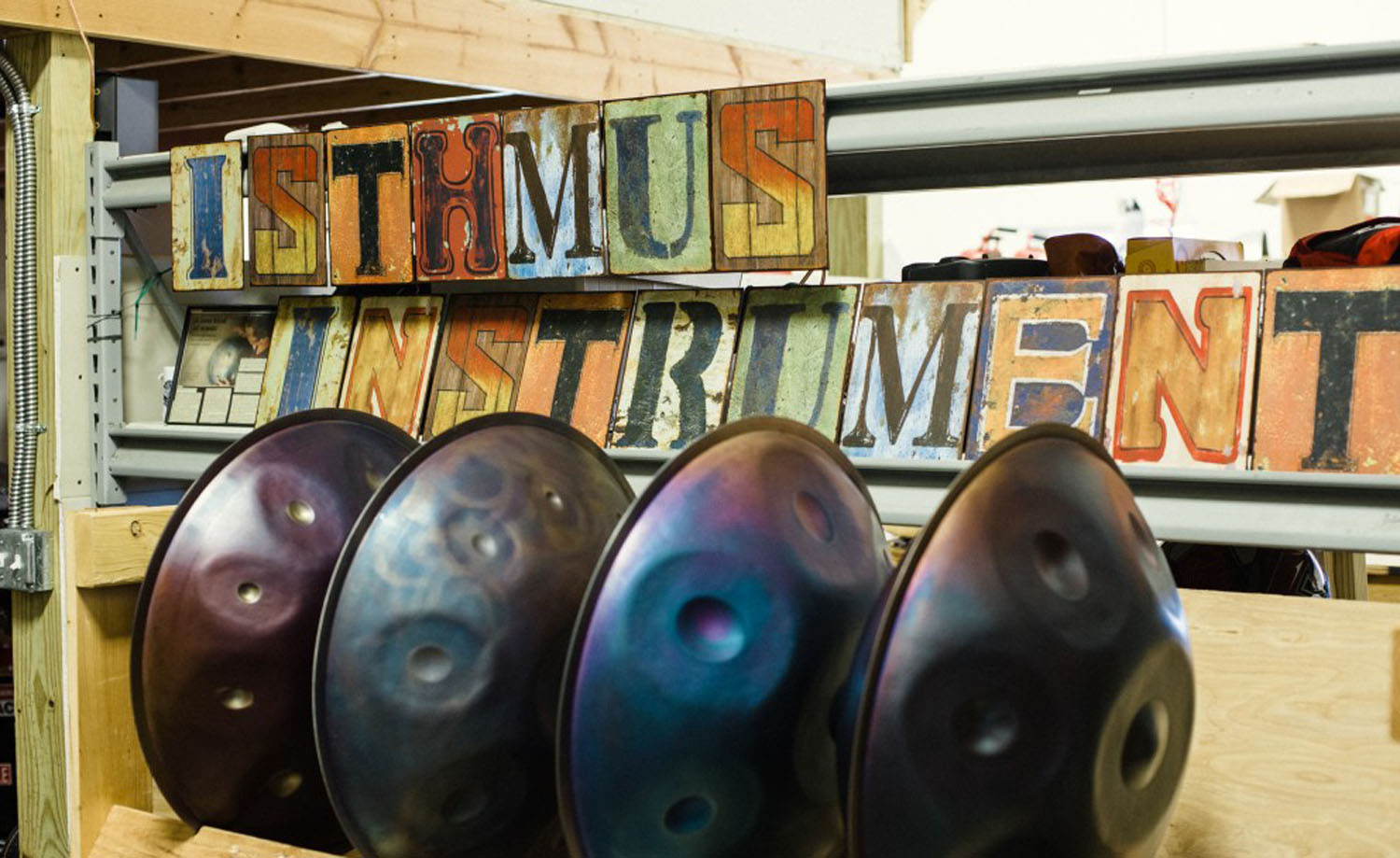 Our-instruments-isthmus-handpan-sign.jpg