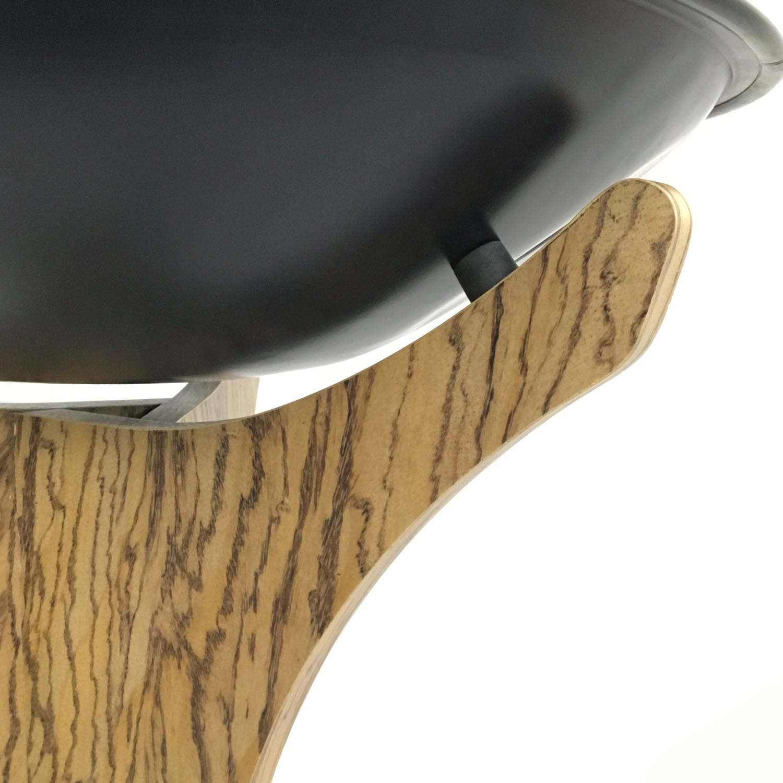 handpan-stand3.jpg