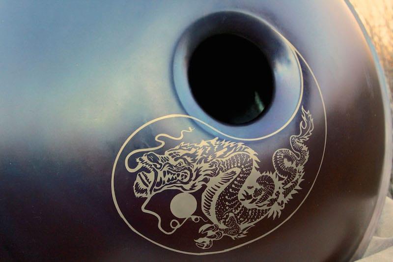 yin-yang-handpan-dragon-art.jpg