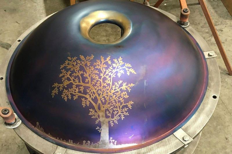 hanpan-tree-art.jpg