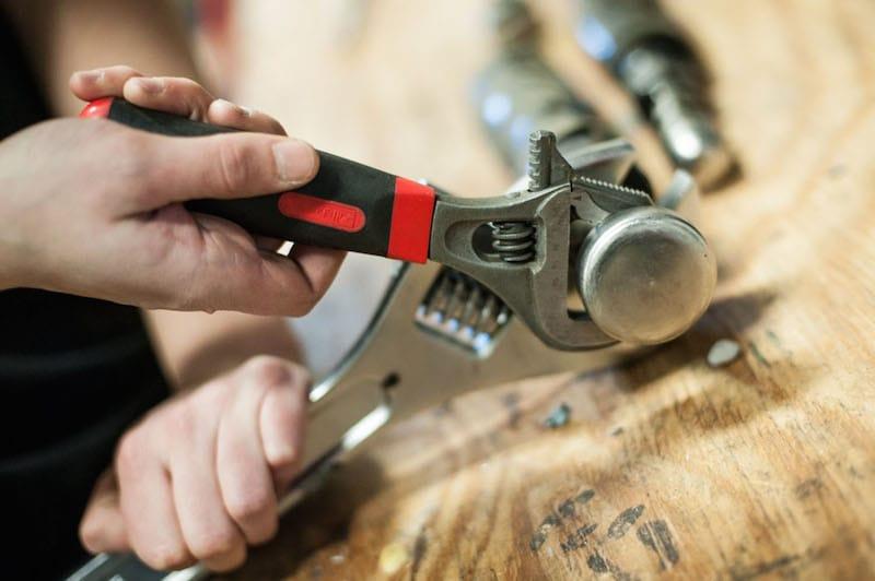 handpan-air-hammer.jpg