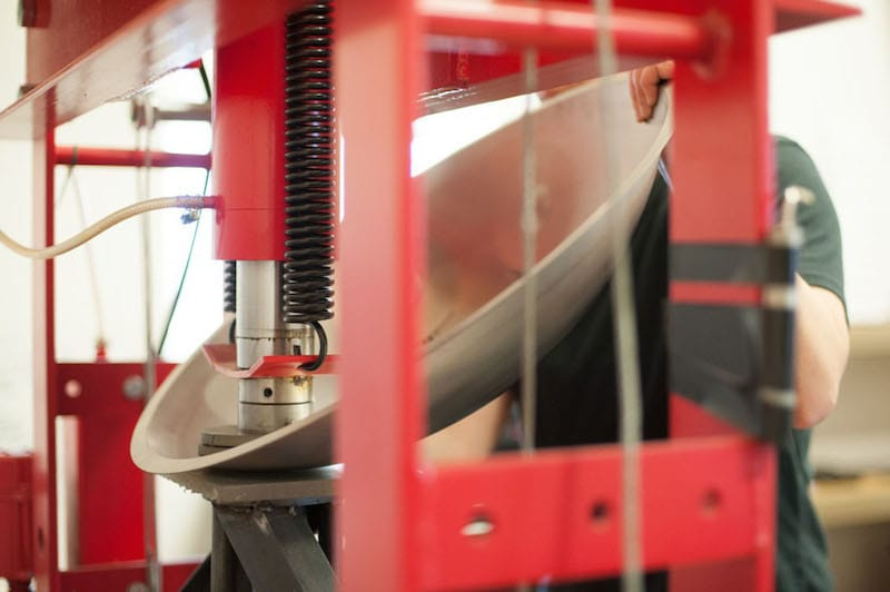 handpan-shop-press.jpg