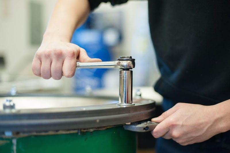 handpan-tools.jpg