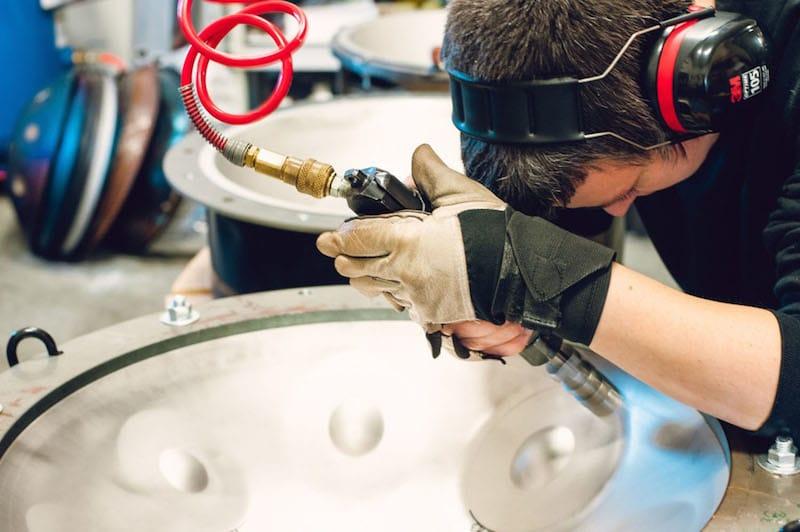handpan-shaping-air-hammer.jpg