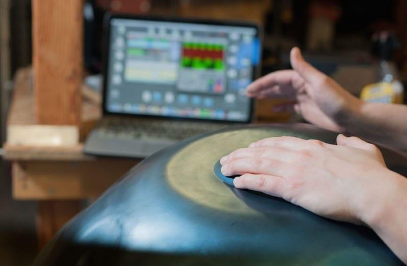 handpan-tune-linotune.jpg