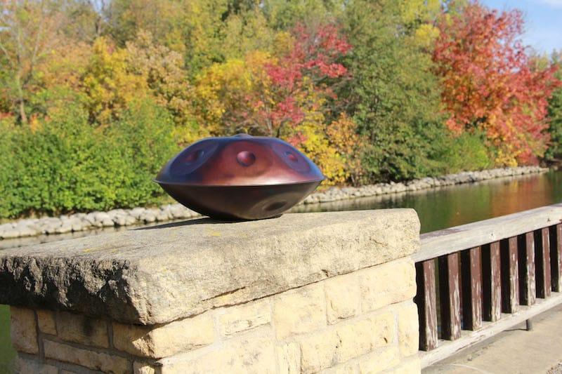 handpan-on-bridge-in-fall.jpg