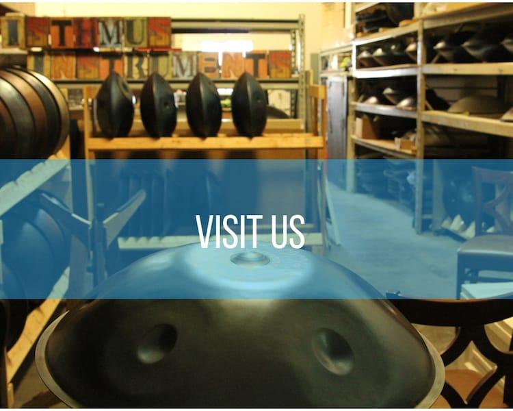 visit-us-isthmus-handpan.jpg
