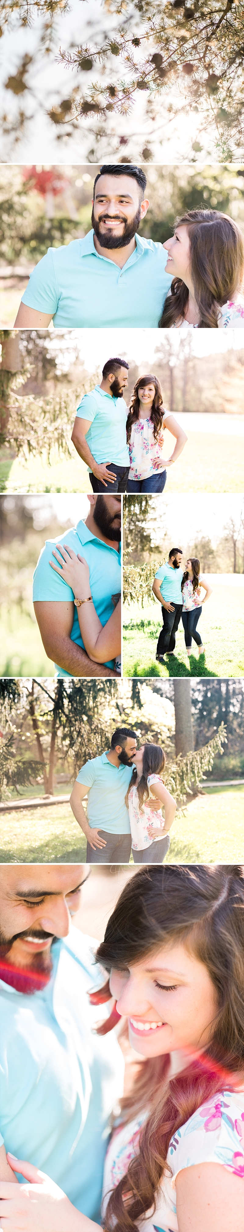 bernheim-engagment-session-Jeff-Michele