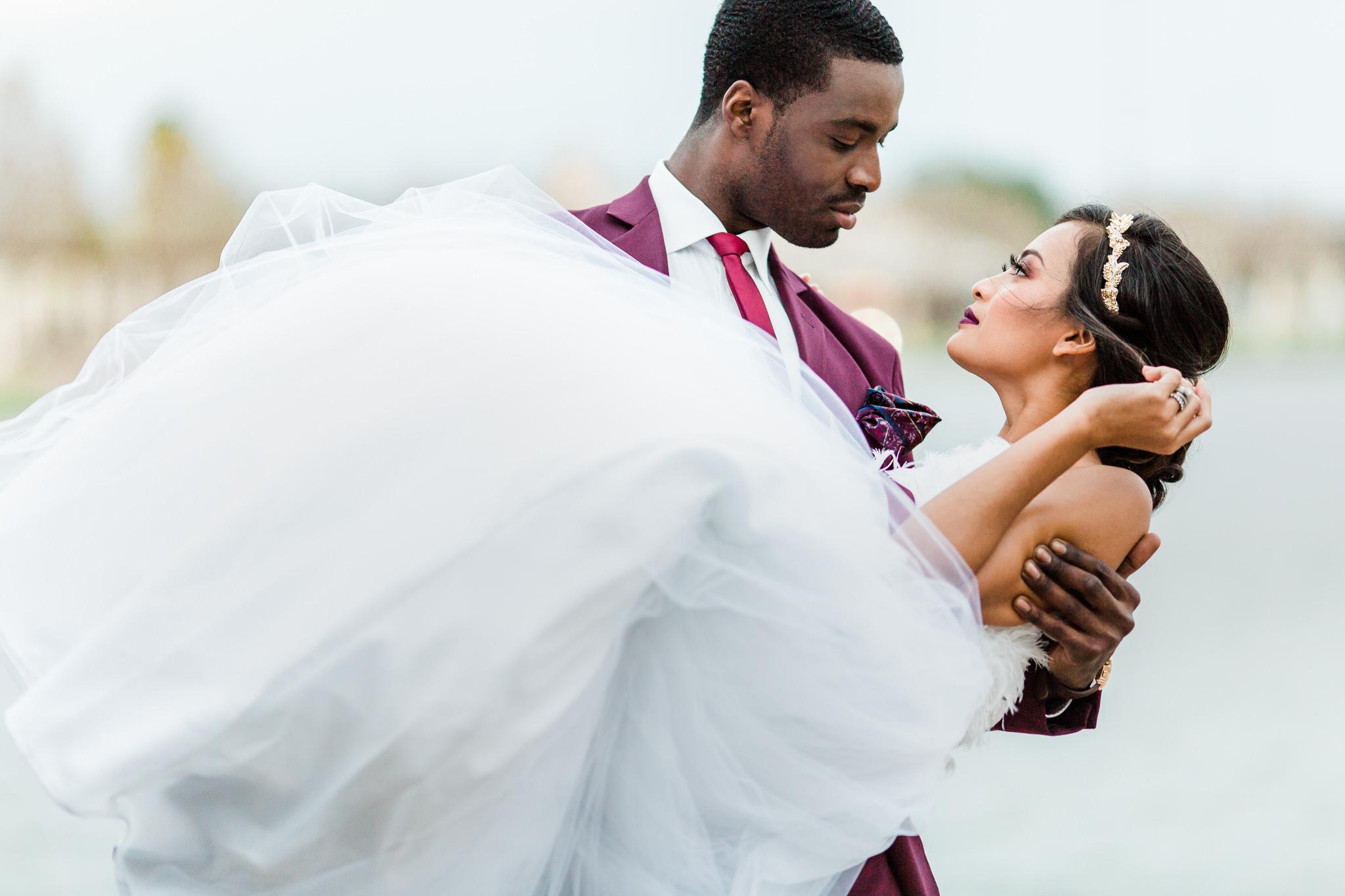 the-terrace-hotel-wedding-photography (4 of 1).jpg