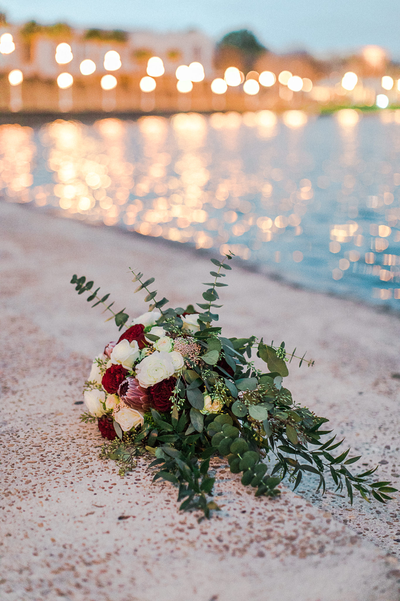 Terrace-Romance-Lakeland-Fl-Styled (106 of 110).jpg