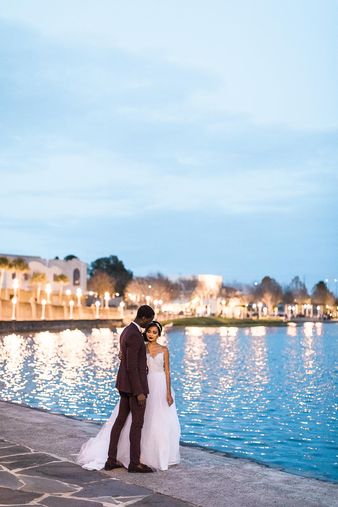 Terrace-Romance-Lakeland-Fl-Styled (107 of 110).jpg