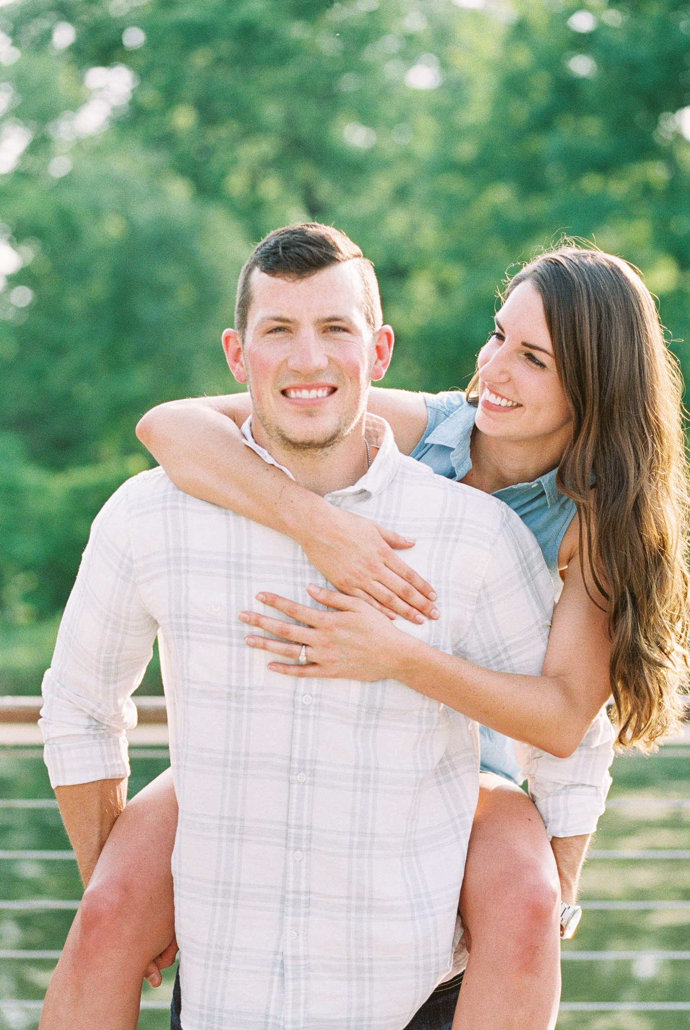 jeremiah_jenna_bernheim_engagement_film_photography-17.jpg