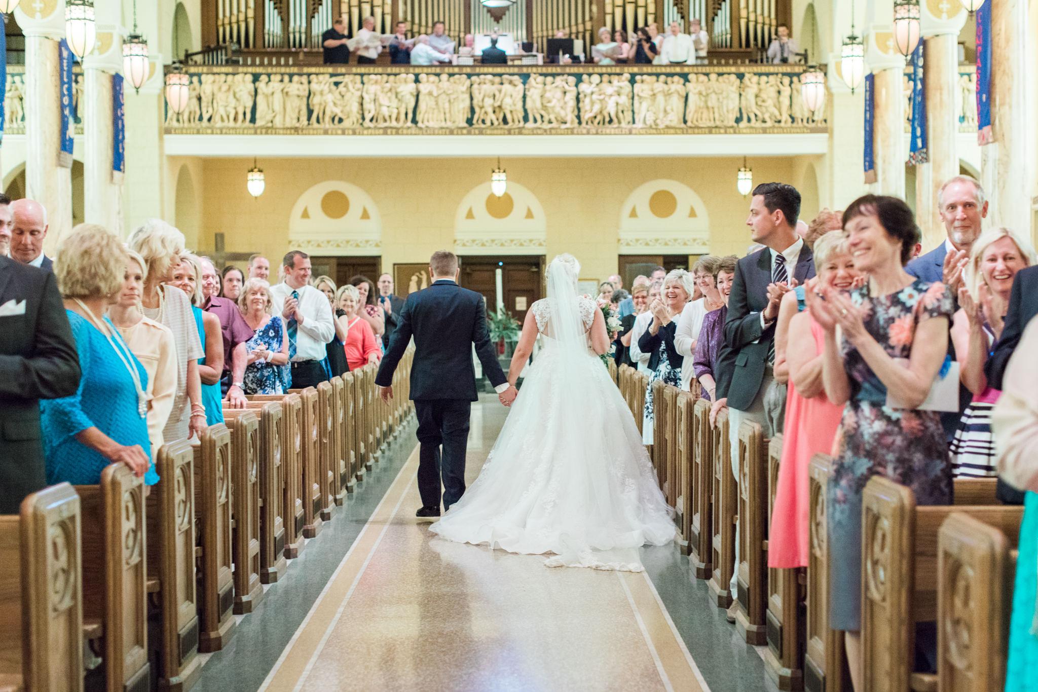 St_Agnes_Bellarmine_Wedding_Louisville_Ky-24.jpg