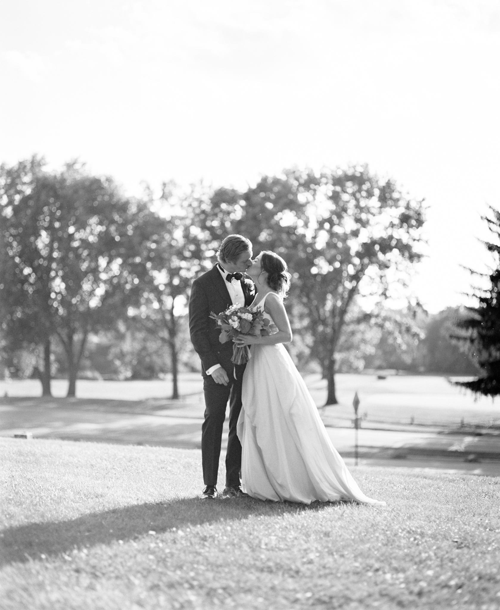 scott_eve_little_turtle_wedding_columbus_ohio (74 of 92).jpg