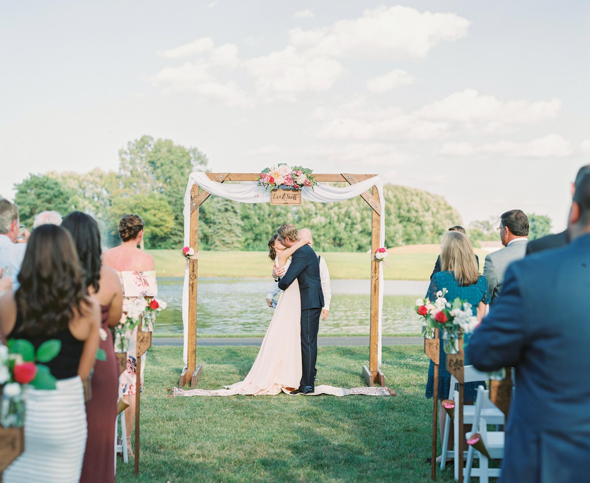 scott_eve_little_turtle_wedding_columbus_ohio (69 of 92).jpg