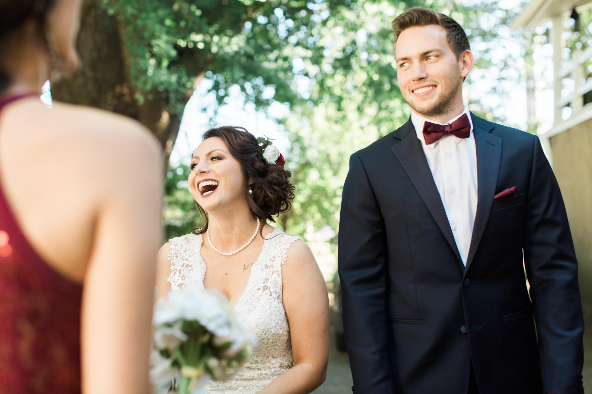 Austin_Kori_Peterson_Dumensnil_House_Louisville_Wedding (20 of 25).jpg