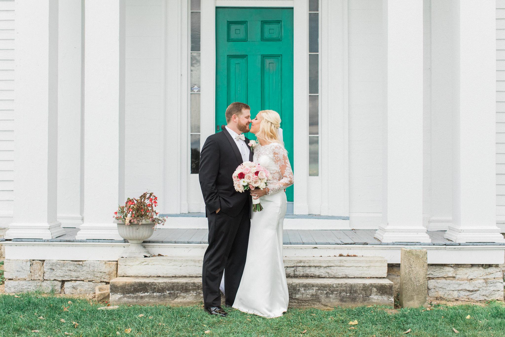 Thomas & Lindsay Wedding Sneak Peek (28 of 35).jpg