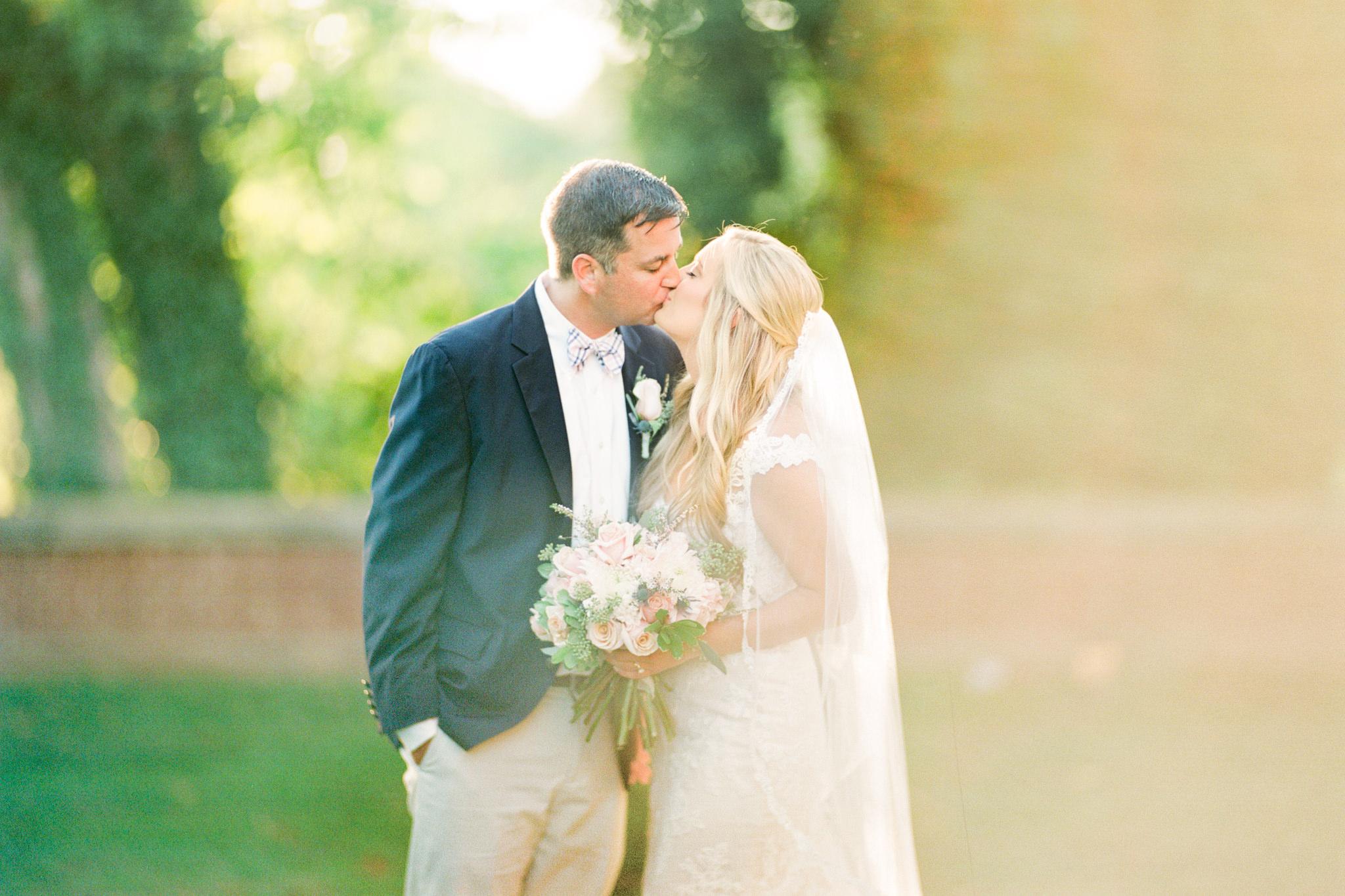 Louisville_Wedding_Photographers_Jeff_Michele-75.jpg