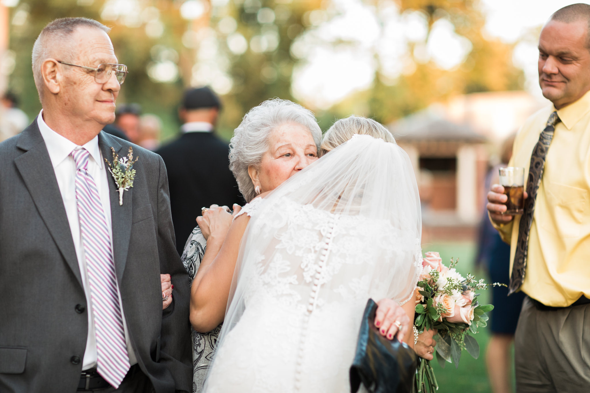 Louisville_Wedding_Photographers_Jeff_Michele-79.jpg