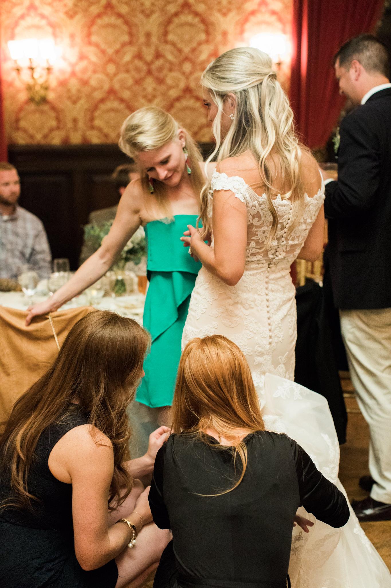 Louisville_Wedding_Photographers_Jeff_Michele-90.jpg