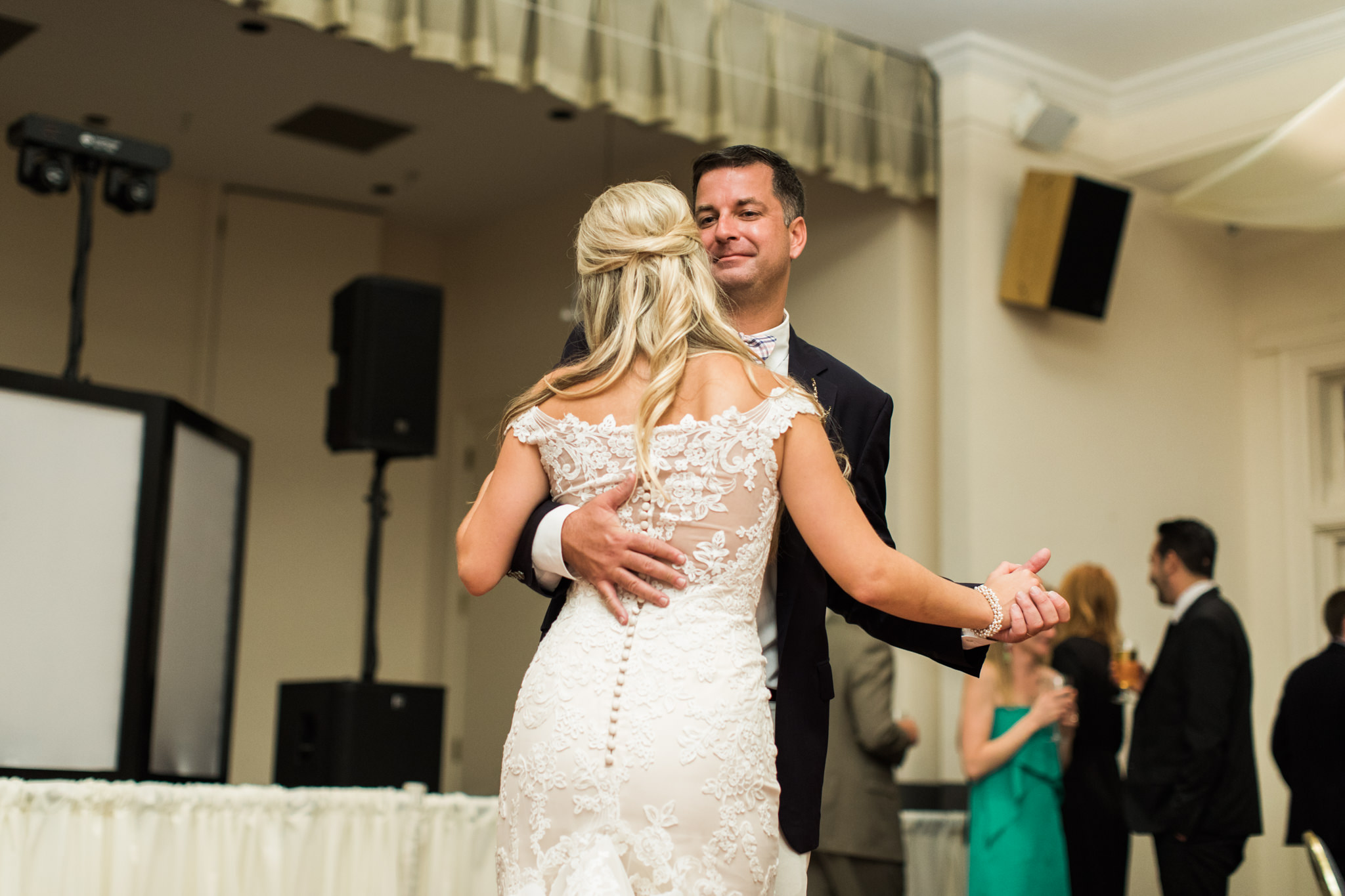 Louisville_Wedding_Photographers_Jeff_Michele-98.jpg