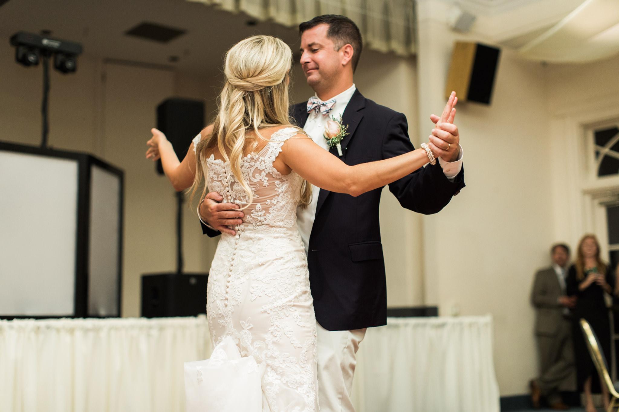 Louisville_Wedding_Photographers_Jeff_Michele-99.jpg