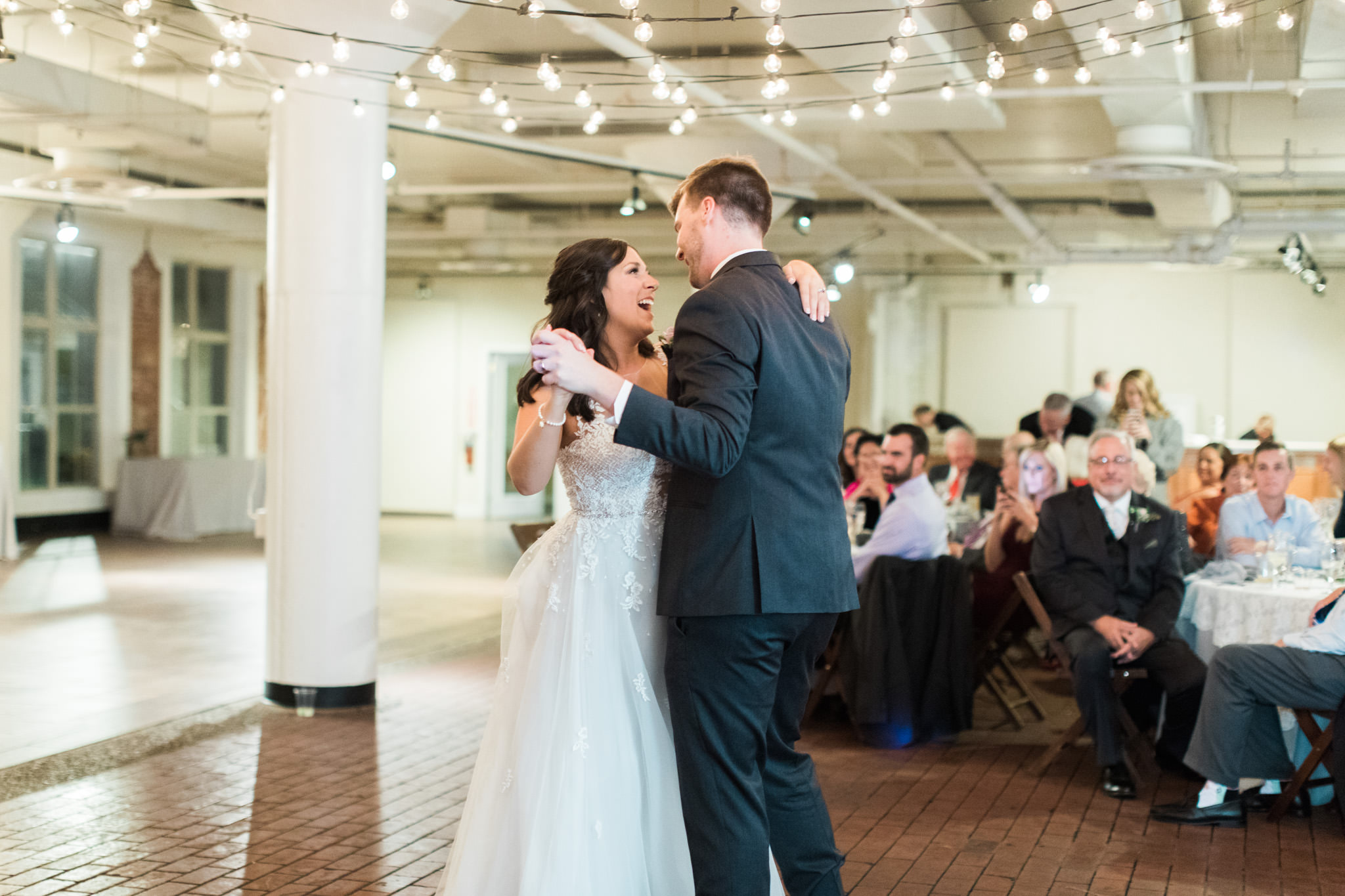 Louisville_Wedding_Mellwood_Arts_Center-73.jpg
